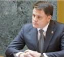 Владимир Груздев обсудил с членами правительства работу экономического блока
