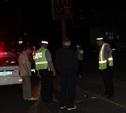 Водитель, сбивший насмерть двух пешеходов на проспекте Ленина, сдался полиции