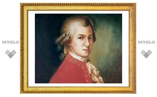 «Эффекта Моцарта» не существует
