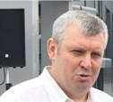 Лидер «банды ГТА» скрывался в доме самого богатого прокурора России