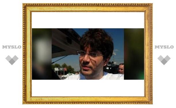 Артемий Лебедев повлиял на тульские выборы
