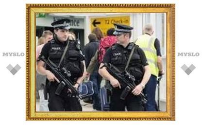 В причастности к британским терактам заподозрили австралийского врача