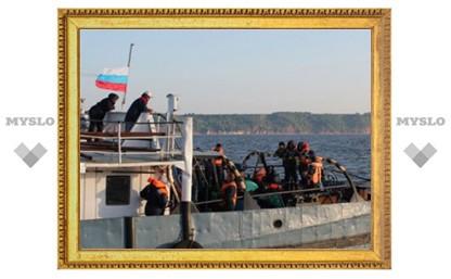 """Выдавших """"Булгарии"""" лицензию чиновников заподозрили в нарушении закона"""
