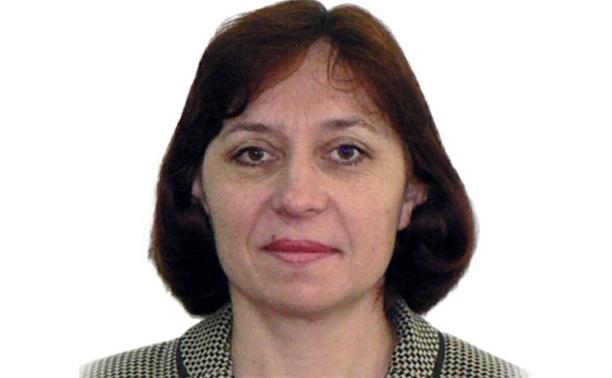 У комитета Тульской области по предпринимательству и потребительскому рынку новый руководитель