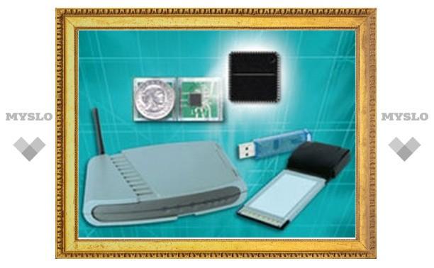 Реальная пропускная способность первых LTE-сетей составит 20 Мбит/с, считают эксперты