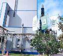 «Полипласт Новомосковск» приступил ко второму этапу реализации инвестиционного проекта в Тульской области