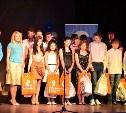 «Ростелеком» подарил тульским детям-сиротам настоящий выпускной бал