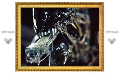 """Ридли Скотт снимет стереоскопический приквел """"Чужого"""""""