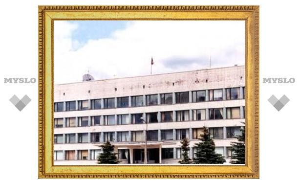 Депутата из Ленинградской области задержали за дебош в самолете