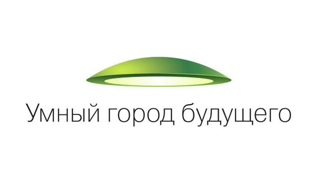 Тульский министр Андрей Спиридонов рассказал в Москве  об «Открытом регионе»