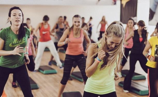 В Туле состоится благотворительная фитнес-конвенция