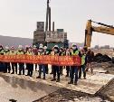На заводе Haval в Тульской области две вспышки ковида: остановлена работа двух участков