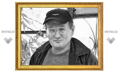 """Автор легендарного хита """"Арлекино"""" не успел пожить в квартире, подаренной Пугачевой"""