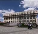 Темпы развития экономики Тульской области опережают средний уровень по стране