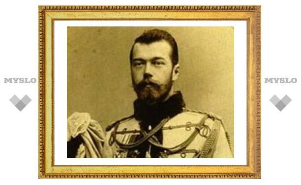 """Николай II """"отвоевал"""" лидерство у Сталина в проекте """"Имя России"""""""
