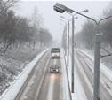Дороги Тульской области будут ремонтировать местные специалисты