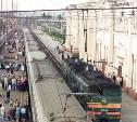 Повышение железнодорожных тарифов могут перенести на 1 июля 2016 года