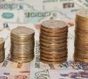 С 1 июля минимальный размер оплаты труда увеличат до 7500 рублей