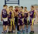 В Тульской области обладателями «Весеннего Кубка» стали баскетболисты «Шелби-Баскет»