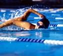 В Новомосковске Тульской области пройдут соревнования по плаванию
