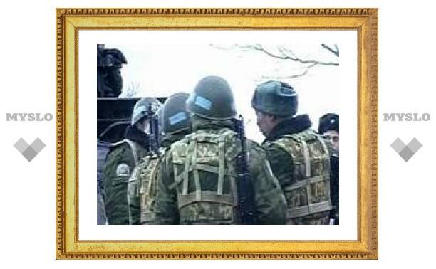 На теплоходе, прибывшем в Петербург из Эквадора, обнаружено 24 кг кокаина