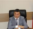 Задай вопрос депутату Госдумы Владимиру Афонскому!