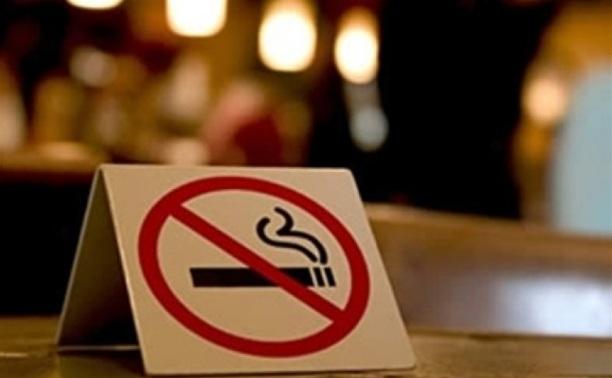 Покурить в туалете тульского суда стоит 500 рублей