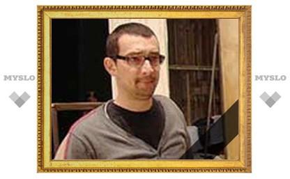 Погиб режиссер сериала «Обручальное кольцо» Георгий Товстоногов