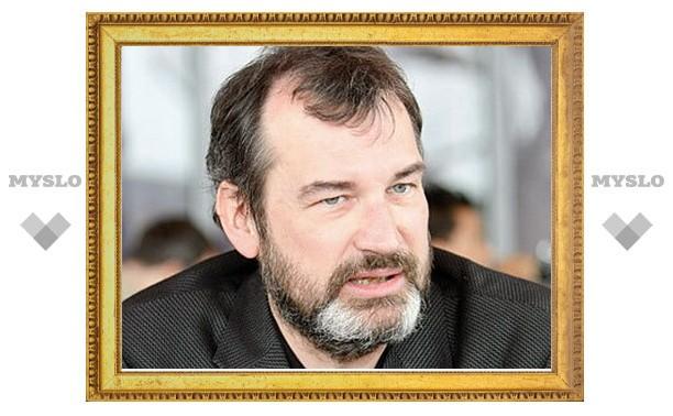 Директор Кельнской оперы досрочно покинет свой пост