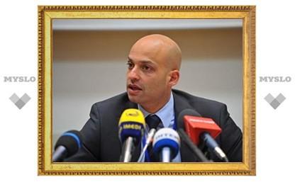 ЕС и НАТО не увидели проблем в продлении аренды севастопольской базы