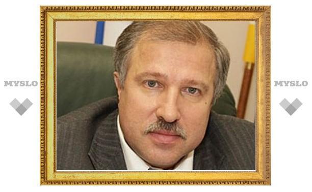 """""""Роснефть"""" предложила """"Газпрому"""" вместе поставлять газ в Китай"""