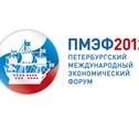 Тульскую область отметили на Петербургском экономическом форуме