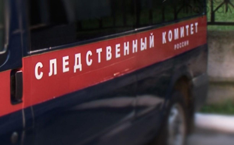 На месте гибели школьниц на ул. Хворостухина найдена предсмертная записка