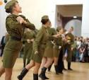 30 апреля в Туле пройдет «Бал Победы»