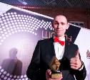 В Туле стартовало зрительское голосование за победителей кинофестиваля «ШОРТЫ»