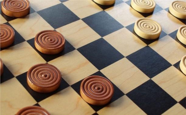 Тульский шашист сыграет на молодёжном первенстве мира