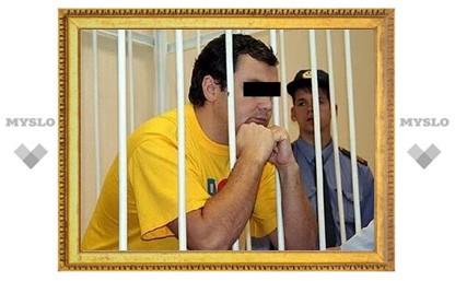 Отец троих детей сядет в тюрьму за наркотики