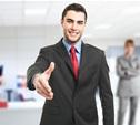 Молодым тулякам помогут начать свой бизнес
