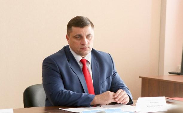 Директор «Тулгорэлектротранса»: «Год был трудным, но продуктивным»