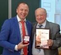 Узловская школа №1 вошла в 100 лучших школ России