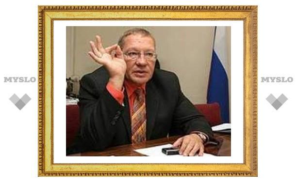 Мэра Сергиева Посада обвинили в нарушении прав жителей