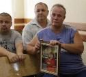Почему откладывают апелляцию по делу тульского онколога Игоря Бубликова?