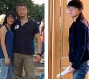 Охота за квартирой покойника: В Алексине раскрутили преступную группу риэлторов