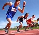 В Туле состоится масштабный спортивный праздник