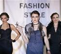 Всероссийский фестиваль Fashion style пройдет в Туле