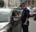На улице Вересаева в Туле введут одностороннее движение