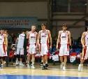 Туляков приглашают поддержать БК «Арсенал» в матчах Евразийской баскетбольной лиги