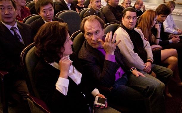 В Туле состоится фестиваль военного кино