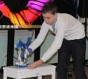 «Кванториум» приглашает юных инженеров принять участие в технологических конкурсах