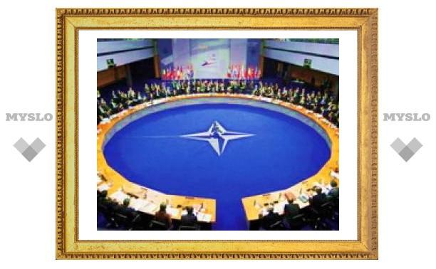 НАТО придумало как защититься от России